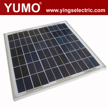 M003M SERIES High Green Solar Energy sunpower 55 to 65 watt flexiable solar panel system cheapest solar panel