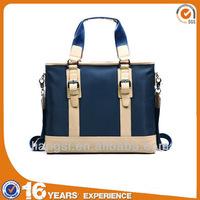Liams brand name men's briefcase designer, custom leather briefcase china,good quality briefcase Guangzhou suppliers