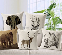 stylish home cushion cover decorative throw pillows for home decor