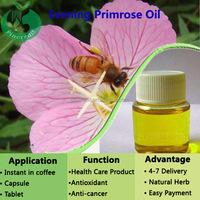 Evening Primrose extract/Evening Primrose extract liquid/Evening Primrose Oil