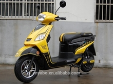 High speed new products 2015 innovative product 1500w adult eec scooter electric power motorcycle