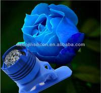 hot mini Camping light/high bright lamp/Tent lamp(FDA, ROHS, CE, REACH)