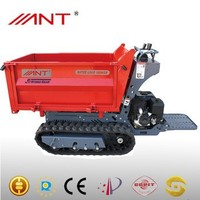 construction machines crawler loader names BY1000 with CE