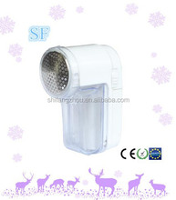 Professional Electric Carpet Mini Dryer Evercare Battery Operated Lint Remove Cleaning BWG801