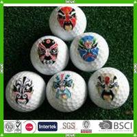 branded golf balls GFB-201