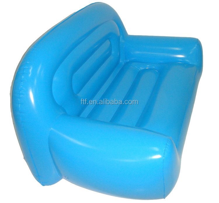 Pvc Cheap Inflatable Chair Inflatable Chesterfield Sofa For Adult Buy Inflat Chesterfield Sofa