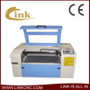 Good working effort acrylic laser cutting machines price/laser lipo machine for home use