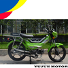 2015 new child motorbike/cub motorcycle made in china