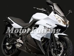 Ninja 650R Fairings for Kawasaki ER 6F Ninja 650R 2009 2010 2011 Ninja 650R 09-11 ER6f 09 10 11 Ninja 650R ER-6f 2009-2011