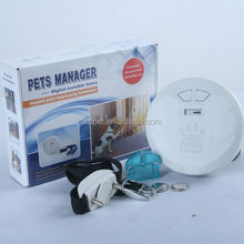 hot selling product Dog In-ground Fencing Device IPET-PD20