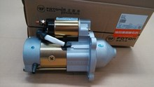 foton ISF2.8 motorcycle starter 5311304