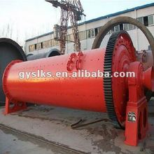 high grinding ratio energy saving ball mill for Gypsum powder production line