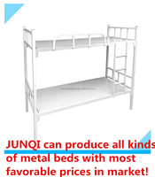 New style school bunk bed/home bunk bed(JQB-209)