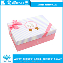 MOST POPULAR PRODUCTS DISPOSABLE SILVER FOIL BOX FOR FOOD PACKAGING