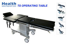 MEDICAL EQUIPMENT USED IN HOSPITAL