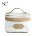 حار بيع!!! تصميم السامي الجديد 2014 نوعية الحقائب الرباط اكياس الهدايا
