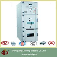 UniGear ZS1 Medium Voltage ABB Switchgear