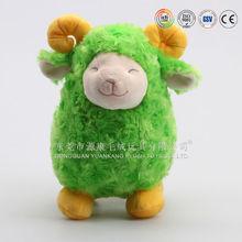 plush toy sheep toys sheep lamb