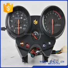 SCL-2012100234 for BAJAJ PULSAR 180 Speedometer Motorcycle Speedometer