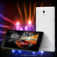 Best 5.5inch big screen HD 1280*720(FHD) smart phone, android 5.1 lolipop dual chip smartphones , 4G lte wifi mobiles phones