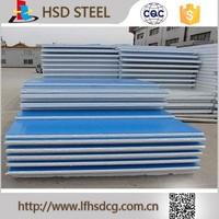 China suppliers 3 tab roof shingles