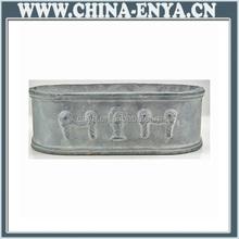 China supplier garden antique chinese urn