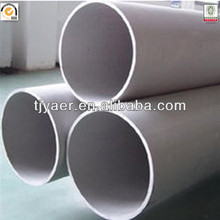TISCO Stainless Steel Pipe 201