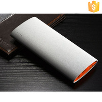 promotional gift mobile power bank 60000mah with real capacity