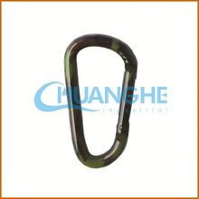 made in china toy carabiner