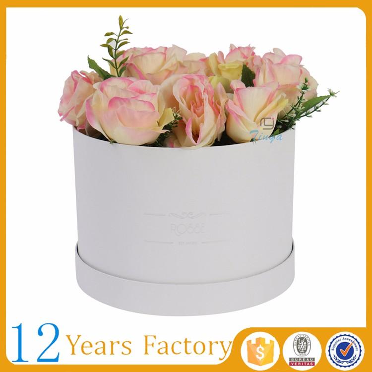 paper box 1591-1-4
