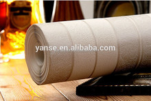 European style Non-woven Wallpaper / made in China wall paper