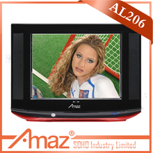 14 inch Chinese factory good price crt tv panel