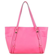 (BF0391)Best-Sale Shine office lady tote bags briefcase