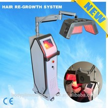 2015 Advance diode laser beauty industry with high quality