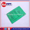 Custom Sterile Plastic Bags waterproof medical bag with great price