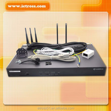 promotion Huawei EGW2160 3G WIFI router 3G module+ADSL module