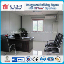sea container house water container