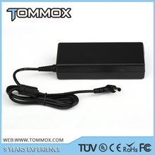 BEST 20V 6A pretty notebook accessories 120W for toshiba