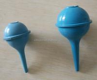 Rubber Ear syringe 30ml,60ml,90ml