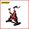 KDK V3 Spinning bike supplier/exercise bike/ body building fitness equipment