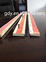 2015 Hot Sell Premium Carpet Edge Strip /Carpet Gripper with Competitive Price
