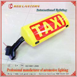 auto taxi light car taxi light taxi cab