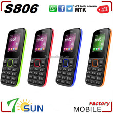 new product S806 mobile phone prices in dubai