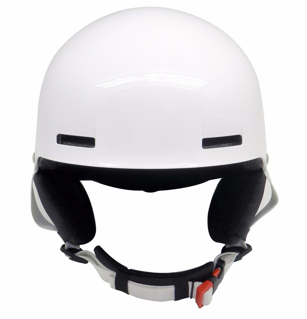 ski helmet (4).JPG