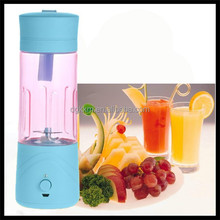 Mixer electric juicer extractor/orange Juicer Mixer Grinder/ portable mini hand mixer