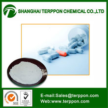 High Quality Octadecanoicacid,lead(2++)salt;P-289;P-51;CAS:1072-35-1,Best price from China,Fast Delivery!!