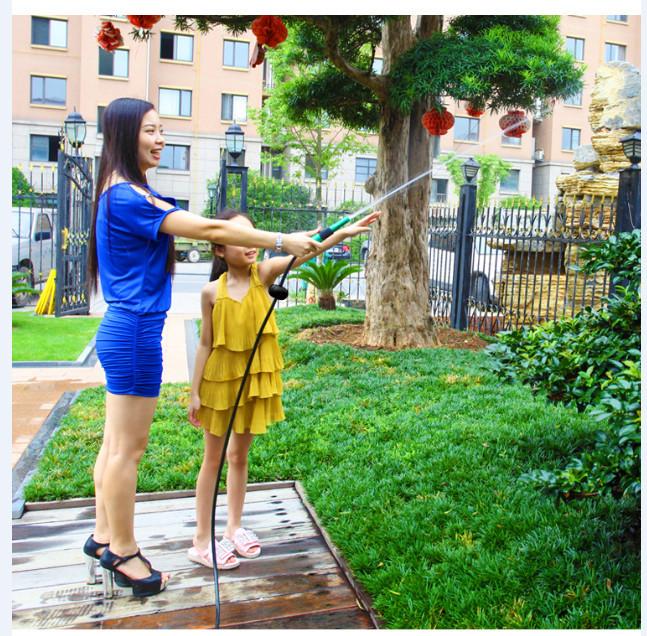 QQ20141204091121.jpg QQ20141204091219.jpg ... & Automatic Flat Water Commercial Garden Hose Reel 25m - Buy ...