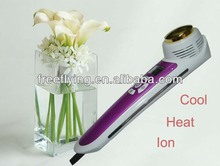 Razzy therapy Massager Cold and heat