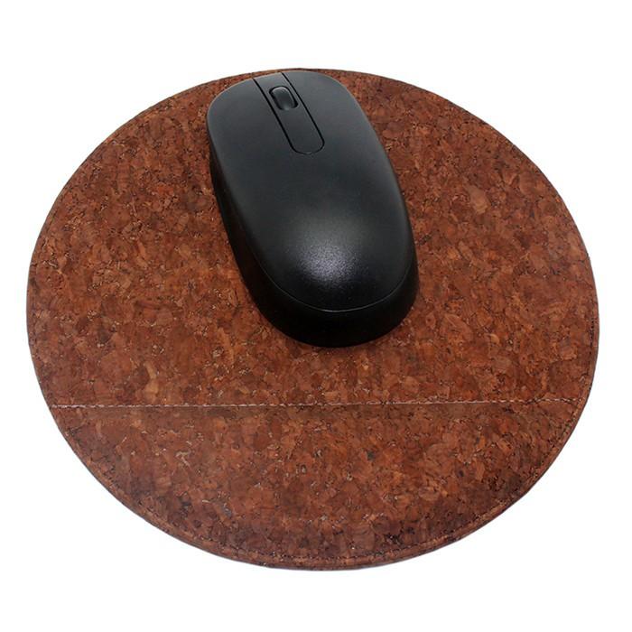 cork mouse pad (7).jpg