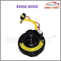 Brand New 84306-B2010 For TOYOTA AVANZA PASSO Spiral Cable 84306-B2010